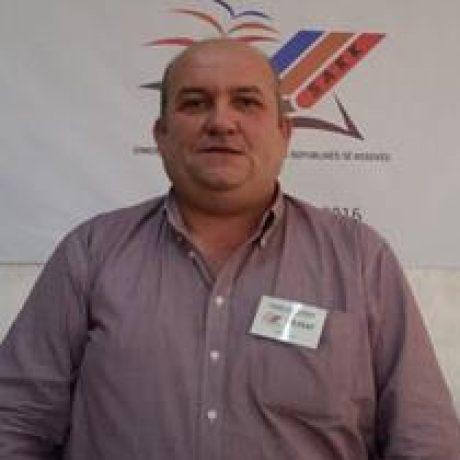 Profile picture of Ramadan Beqiri